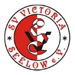 SV Victoria Seelow Badge