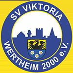 SV Viktoria Wertheim 2000