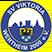 SV Viktoria Wertheim 2000 Stats