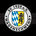 SV Wagenschwend