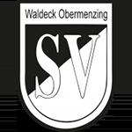 SV Waldeck Obermenzing
