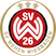 SV Wehen Wiesbaden Stats