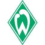Card Stats for SV Werder Bremen II