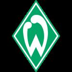 SV Werder Bremen III - Oberliga Stats