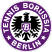 Tennis Borussia Berlin 통계