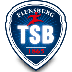 Card Stats for TSB Flensburg
