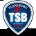 TSB Flensburg logo
