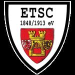 TSC Euskirchen Badge