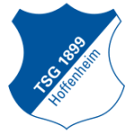 TSG1899ホッフェンハイムII女子