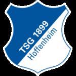 TSG 1899 Hoffenheim II Badge