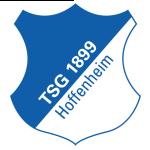 TSG 1899 Hoffenheim Women logo