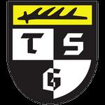 Balingen - Regionalliga Estatísticas