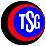 TSG Hofherrnweiler-Unterrombach