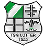 Tsg Lütter 1922 Women