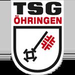 TSG Öhringen