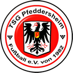 Card Stats for TSG Pfeddersheim