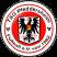 TSG Pfeddersheim logo