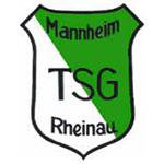 TSG Rheinau