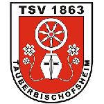 TSV 1863 Tauberbischofsheim