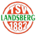 TSV 1882 Landsberg am Lech Stats