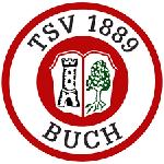 TSV 1889 Buch