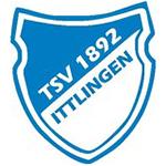 TSV 1892 Ittlingen
