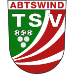TSV Abtswind Badge