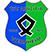 TSV Amicitia Viernheim Stats