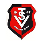 TSV Assamstadt 1947