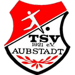 TSV Aubstadt Badge