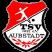 TSV Aubstadt Stats