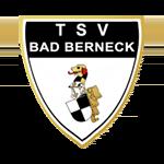 TSV Bad Berneck