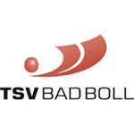 TSV Bad Boll
