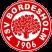 TSV Bordesholm Estatísticas