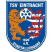 match - TSV Eintracht Stadtallendorf vs FC Bayern Alzenau 1920
