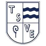 TSV Eschach