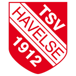 TSV Havelse U19 Badge