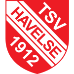 TSV Havelse Badge