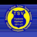 TSV Höpfingen