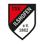 TSVイルスホーフェン ロゴ