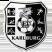 TSV Karlburg Stats