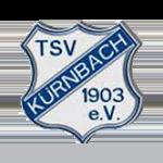 TSV Kürnbach