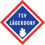 TSV Lägerdorf Badge