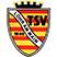 TSV Lohr Stats