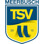 TSV Meerbusch Badge