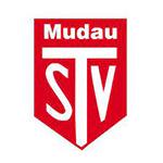 TSV Mudau