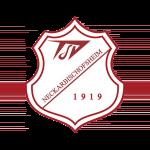 TSV Neckarbischofsheim