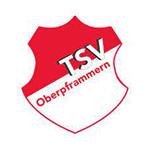 TSV Oberpframmern