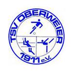 TSV Oberweier