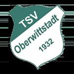 TSV Oberwittstadt